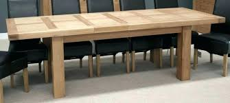 12 seat dining room table 12 seat square dining table kgmcharters com