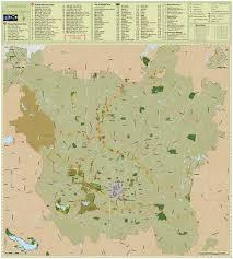 raleigh greenway map raleigh greenway map 27604 mappery