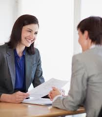 atlanta resume writing service career and interview counseling atlanta ga interview coaching services