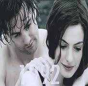 one day film dexter my edits film movie romance anne hathaway jim sturgess one day