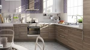 cuisine sofielund ikea sofielund ikea in combinatie met portugese azulejos prachtig