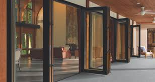 United Glass And Door by Windows And Doors Marvin