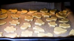 recette facile a cuisiner biscuits sables recette facile patisserie cuisiner avec enfant