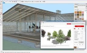 download google sketchup tutorial complete zip google sketchup pro 2016 crack incl keygen free download
