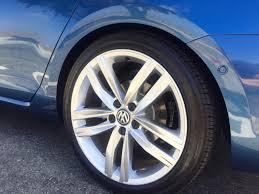 vwvortex com emmanuele design sportwagen lowering springs