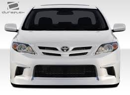 1996 toyota corolla front bumper gt concept front bumper kit 1 pc for toyota corolla 11 13