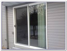 Jeld Wen Patio Door Replacement Parts by Advantages Of Jeld Wen Patio Doors Jeldwen French Doors Builders