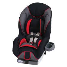 siege auto graco nautilus amazon com graco comfortsport convertible car seat zara