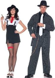 Funny Halloween Costumes Ideas Couples 148 Couples Halloween Costumes Images