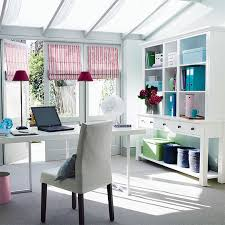 decorate home office small home office ideas decorating and design for interior space