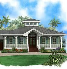Beach Cabin Plans Florida Cracker New House Ideas Pinterest Crackers House