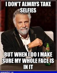 Best Most Interesting Man In The World Meme - 50 best the most interesting man in the world meme creator images on