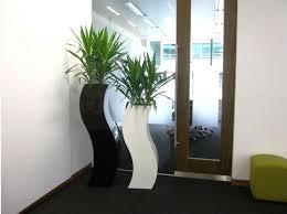 modern planters best decoration home u2014 joanne russo homesjoanne