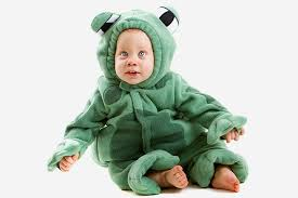 Halloween Costumes For Baby Boy 20 Cute Halloween Costumes For Babies Infants