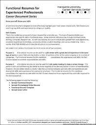 latest style of resume popular resume formats corol lyfeline co