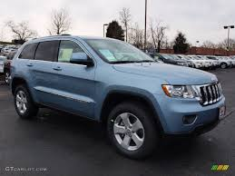 jeep suv 2012 winter chill 2012 jeep grand cherokee laredo x package 4x4
