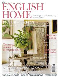 country homes and interiors magazine subscription country homes