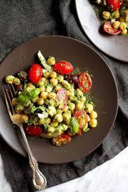 17 best images about pardon our pesto on pinterest pesto salad