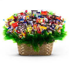 mens gift baskets men gift baskets for him gift ideas for guys