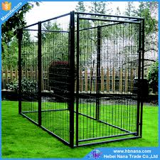 stainless steel dog cage stainless steel dog cage suppliers and