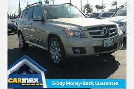2012 mercedes glk class used 2012 mercedes glk class for sale pricing features