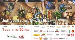 persyaratan buat kartu kredit hsbc credit card offers hsbc indonesia