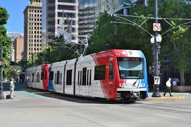 las vegas light rail light rail is working in other western cities could it work in