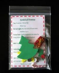 Primary Christmas Crafts - j is for jesus christmas handout nativity theme pinterest