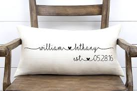 wedding gift personalized personalized wedding gifts find the best gift ideas finder