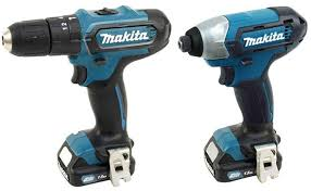 black friday home depot power tools makita cxt 12v drill and impact driver combo kit for 99 black