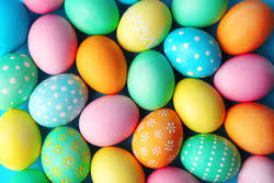 easter pictures free easter stock photos stockvault net