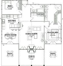 Floor Plan Of White House 274 Best Floor Plans Images On Pinterest House Floor Plans