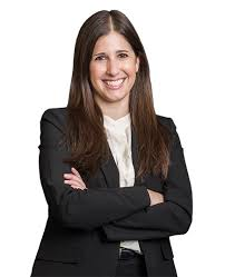 carly s carly s weiss south florida probate lawyer markowitz ringel