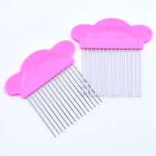 carding comb online get cheap paper quilling carding comb aliexpress