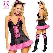 Burlesque Halloween Costumes Compare Prices Halloween Burlesque Costumes Shopping