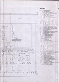 audi 90 wiring diagram wiring diagram simonand