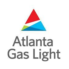 atlanta gas and light atlanta gas light youtube