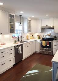 elegant real kitchen cabinets costco khetkrong