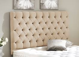 Luxurious Headboards by Crafted Luxury Flaxby Headboards Upholstered All Sizes