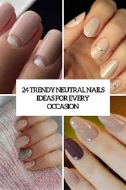 118 the most cool nail art ideas of 2016 styleoholic