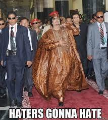 Gaddafi Meme - gaddafi memes and funny gaddafi pictures pigroll com