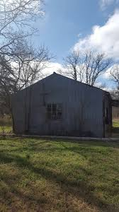 osage county home and acreage for sale ponca city oklahoma