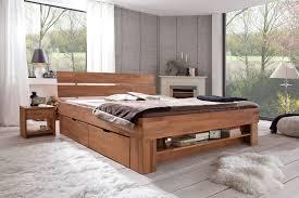 Schlafzimmerschrank Buche Massiv Kleiderschrank Tollow 3 Türig Kernbuche Massiv Massivholz