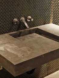 stone vessel bathroom sinks sink clearance natural travertine