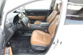lexus enform compatible cars 2013 lexus rx 450h green eyed motors