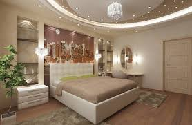 Cool Bedroom Lighting Cool Bedroom Lighting Design Ideas With Chandelier Cool Space