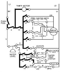 100 ge timer switch wiring diagram whirlpool dryer timer