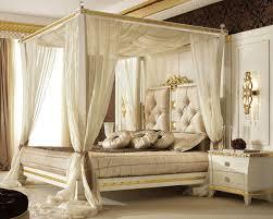 Luxury Bed Frame 20 Size Canopy Bedroom Sets Home Design Lover