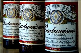 Budweiser Miller Lite Ingredients Finally Revealed U2013 Las Vegas