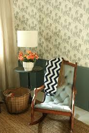 17 bästa bilder om chair rail på pinterest väggfärger
